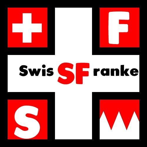 SwisSFranke